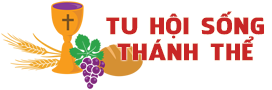 tu-hoi-song-thanh-the